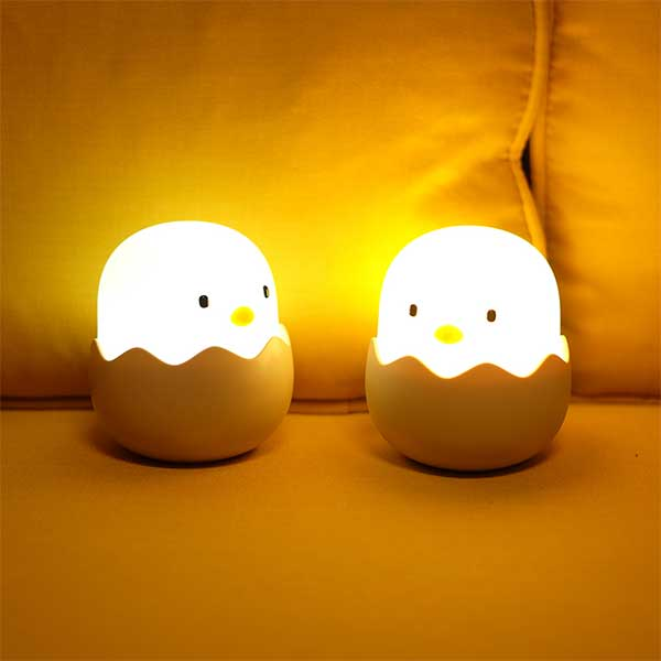 product image for Chick Night Light